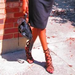 [Shoes-ShoeLandInc.]
